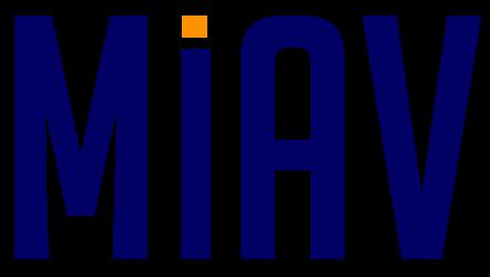 MIAV | Mutua Italiana Assistenza Veterinaria